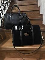 27515449139e Модные женские сумки реплики оптом в Украине. Сравнить цены, купить ...