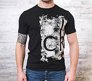 Чоловічі футболки та майки оптом