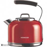 Электрочайник Kenwood SKM 031