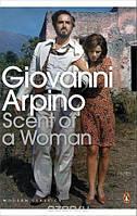 Giovanni Arpino Scent of a Woman