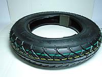 Покрышка, шина, резина на скутер, мопед 3.00-10 летняя
