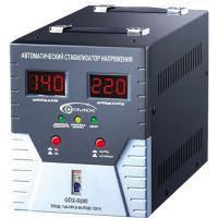 Стабилизатор GEMIX GDX-8000