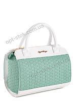 Женская сумочка WeLassie