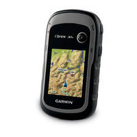 Туристический навигатор Garmin eTrex 30x, фото 1