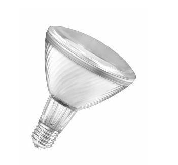 Лампа HCI-PAR 30 70 W / 830 10° E27 OSRAM