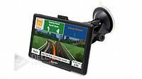 Автомобильный GPS- навигатор JS-D100-PT, навигатор GPS, авто навигатор