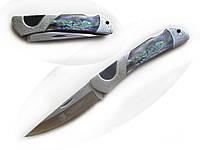 Нож складной 261-columbia
