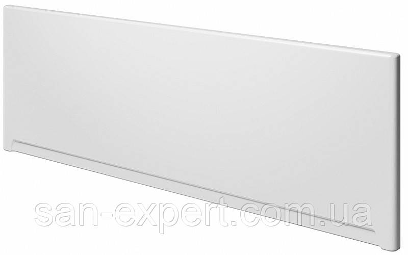 Панель для ванной  Riho 180