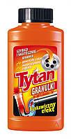 Гранулированное средство для чистки труб Tytan 500 гр.