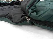 Спальний мішок Oxford 360 Від виробника / Спальный мешок, фото 6