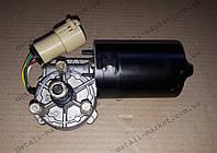 Двигатель стеклоочистителя Нексия