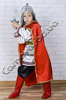 Карнавальный Костюм Богатырь, фото 1