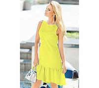 Сарафаны,летние платья