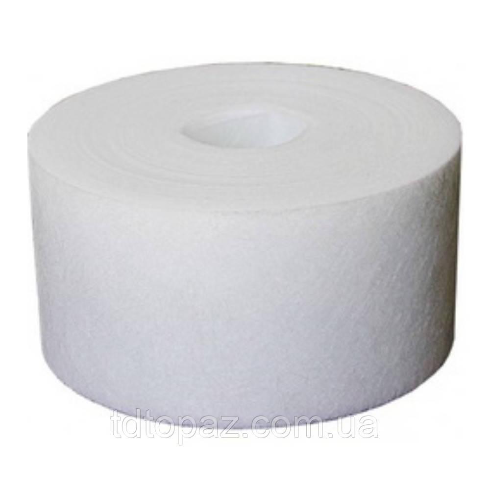 Флизелиновая лента 50мм*25м