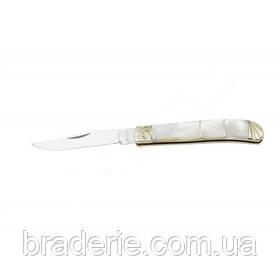 Нож складной 17152 SWST