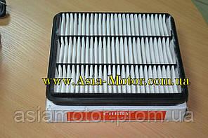 Фильтр воздушный Chery Beat S18D-1109111