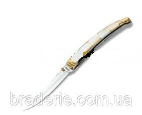 Нож складной 8013 YS, фото 2
