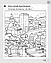 Super Minds 2 Workbook with Online Resources / Рабочая тетрадь, фото 4