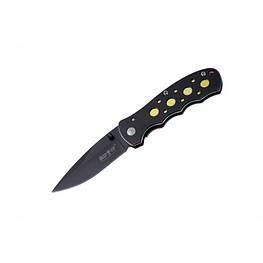 Нож складной Grand Way 10157