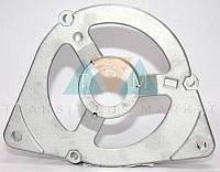 Передняя крышка генератора (маска) Ford Transit 2.5D 86-00 (Lucas)