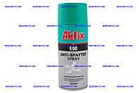 Сварочный спрей Akfix - 400 мл (E90)