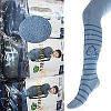 Теплые колготки Ласточка  для мальчика Рост: 92- 98см