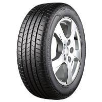 Шины Bridgestone Turanza T005 215/45 R17 91Y XL