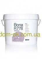 Bona R-778  двухкомпонентный полиуретановый паркетный клей