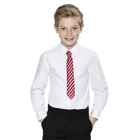 Детские рубашки оптом для мальчиков