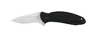 Нож Kershaw Scallion