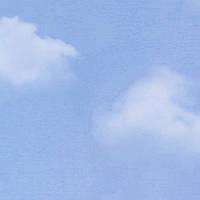 Пленка самоклеющаяся Gekkofix 10527 0,675х15 м