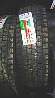 Шина 295/80R22.5 152/148M DoubleStar DSR08A (ведуча)