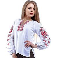 Жіноча вишита сорочка в Украине. Сравнить цены 7a0a894c88326