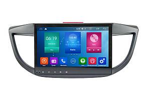 Штатная магнитола Sound Box SB-1051 для Honda CRV 2012+
