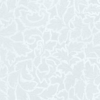 Пленка самоклеющаяся Gekkofix 10397 0,675х15 м