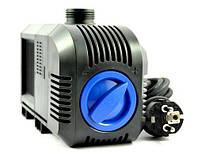 Sunsun HJ-3000 насос для фонтана и водопада