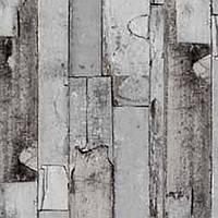 Пленка самоклеющаяся Gekkofix 13532 0,45х15 м
