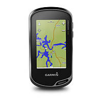 Туристический навигатор Garmin Oregon 700, фото 1