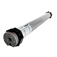Комплект привода RS40/15 40Нм  без авар. открывания на 40 вал