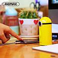 Power Bank Minions Remax Cutie RPL-36 10000mAh, фото 6