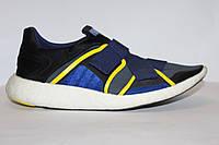 Кросовки  Adidas Pure Boost by Stella McCartney B25121 Women's Running Limited Edition