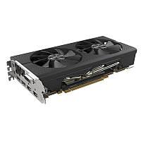 Видеокарта Sapphire Radeon RX 580 4GD5 PULSE (11265-09)