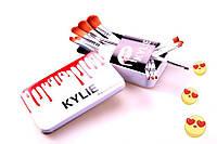 Набор кистей Kylie