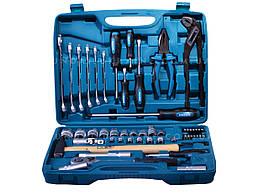 Набор ручного инструмента Hyundai K 56, фото 3