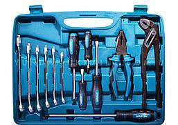 Набор ручного инструмента Hyundai K 56, фото 2