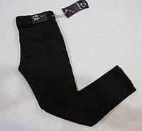 Школьные штаны с поясом на девочку 9,10,11,12 лет цена 230 Детская одежда оптом Турция.Школьные штаны с поясом