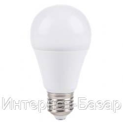 Светодиодная лампа WORK'S A60-LB0840-E27