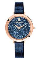 Женские кварцевые часы Pierre Lannier 097M966
