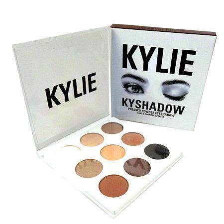Палетка теней Kylie Kyshadow