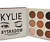 Палетка теней Kylie Kyshadow, фото 2